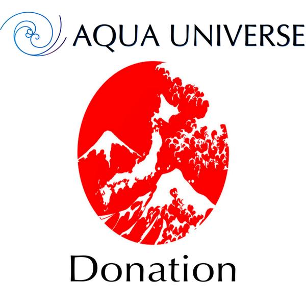AU-Donation-resize