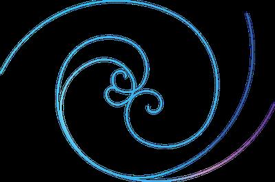 AUSpiral-resize
