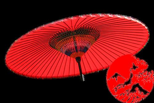 japanumbrella