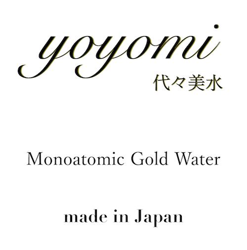 sample yoyomisui resize